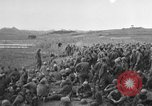 Image of Ryukyu Campaign Pacific Theater, 1945, second 60 stock footage video 65675072980