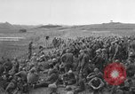 Image of Ryukyu Campaign Pacific Theater, 1945, second 61 stock footage video 65675072980