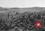 Image of Ryukyu Campaign Pacific Theater, 1945, second 62 stock footage video 65675072980