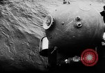 Image of German Minelayer English Channel, 1944, second 26 stock footage video 65675072998