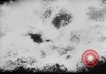 Image of German Minelayer English Channel, 1944, second 28 stock footage video 65675072998