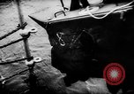 Image of German Minelayer English Channel, 1944, second 32 stock footage video 65675072998