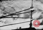 Image of German Minelayer English Channel, 1944, second 33 stock footage video 65675072998