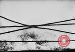Image of German Minelayer English Channel, 1944, second 34 stock footage video 65675072998