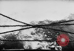 Image of German Minelayer English Channel, 1944, second 35 stock footage video 65675072998