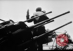 Image of German Minelayer English Channel, 1944, second 40 stock footage video 65675072998