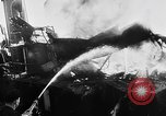 Image of German Minelayer English Channel, 1944, second 22 stock footage video 65675072999