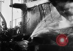 Image of German Minelayer English Channel, 1944, second 29 stock footage video 65675072999