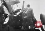 Image of German Minelayer English Channel, 1944, second 43 stock footage video 65675072999