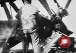 Image of German Minelayer English Channel, 1944, second 45 stock footage video 65675072999