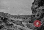 Image of Allied Invasion France, 1944, second 9 stock footage video 65675073005