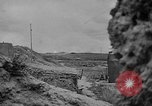 Image of Allied Invasion France, 1944, second 10 stock footage video 65675073005
