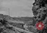 Image of Allied Invasion France, 1944, second 12 stock footage video 65675073005
