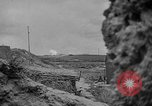 Image of Allied Invasion France, 1944, second 13 stock footage video 65675073005
