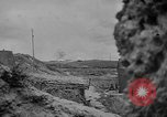 Image of Allied Invasion France, 1944, second 14 stock footage video 65675073005