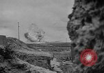 Image of Allied Invasion France, 1944, second 15 stock footage video 65675073005