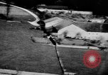 Image of Allied Invasion France, 1944, second 2 stock footage video 65675073007