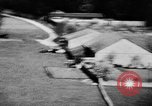 Image of Allied Invasion France, 1944, second 4 stock footage video 65675073007