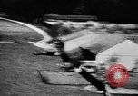 Image of Allied Invasion France, 1944, second 5 stock footage video 65675073007
