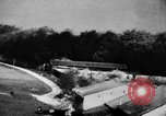 Image of Allied Invasion France, 1944, second 6 stock footage video 65675073007