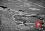 Image of Allied Invasion France, 1944, second 7 stock footage video 65675073007