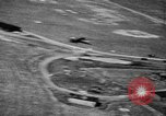 Image of Allied Invasion France, 1944, second 8 stock footage video 65675073007