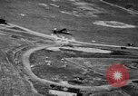 Image of Allied Invasion France, 1944, second 9 stock footage video 65675073007
