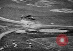 Image of Allied Invasion France, 1944, second 11 stock footage video 65675073007