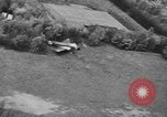 Image of Allied Invasion France, 1944, second 34 stock footage video 65675073007