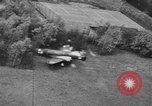Image of Allied Invasion France, 1944, second 36 stock footage video 65675073007