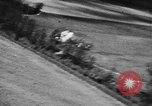 Image of Allied Invasion France, 1944, second 49 stock footage video 65675073007