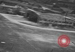Image of Allied Invasion France, 1944, second 58 stock footage video 65675073007