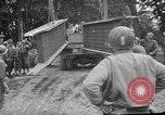 Image of Allied Invasion Paris France, 1944, second 6 stock footage video 65675073008