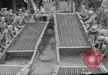 Image of Allied Invasion Paris France, 1944, second 12 stock footage video 65675073008