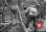 Image of Allied Invasion Paris France, 1944, second 13 stock footage video 65675073008