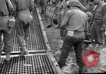 Image of Allied Invasion Paris France, 1944, second 15 stock footage video 65675073008