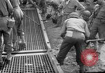 Image of Allied Invasion Paris France, 1944, second 17 stock footage video 65675073008