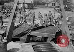 Image of Allied Invasion Paris France, 1944, second 18 stock footage video 65675073008