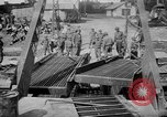 Image of Allied Invasion Paris France, 1944, second 20 stock footage video 65675073008