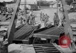 Image of Allied Invasion Paris France, 1944, second 21 stock footage video 65675073008