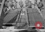 Image of Allied Invasion Paris France, 1944, second 22 stock footage video 65675073008