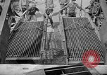 Image of Allied Invasion Paris France, 1944, second 23 stock footage video 65675073008