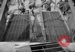 Image of Allied Invasion Paris France, 1944, second 25 stock footage video 65675073008