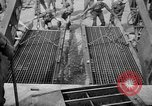 Image of Allied Invasion Paris France, 1944, second 27 stock footage video 65675073008