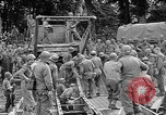 Image of Allied Invasion Paris France, 1944, second 31 stock footage video 65675073008