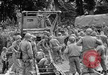 Image of Allied Invasion Paris France, 1944, second 35 stock footage video 65675073008
