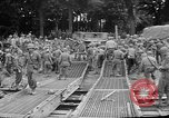 Image of Allied Invasion Paris France, 1944, second 36 stock footage video 65675073008