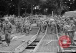 Image of Allied Invasion Paris France, 1944, second 37 stock footage video 65675073008