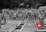 Image of Allied Invasion Paris France, 1944, second 38 stock footage video 65675073008
