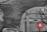 Image of Allied Invasion Paris France, 1944, second 44 stock footage video 65675073008